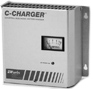 Single Rate Float Battery Chargers
